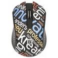 Мышь Defender  StreetArt MS-405 Nano B