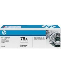 Картридж HP CE278A NetProduct