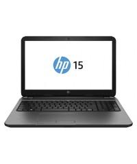 Ноутбук HP 15-r272ur 15.6