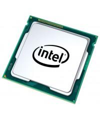 Процессор S1150 Intel Pentium X2 G3240 (3,10GHz,3Mb) оем