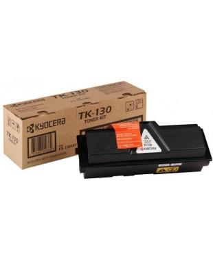 Картридж оригинальный Kyocera TK-130 для FS-1035MFP/FS-4020DN/FS-6950DN