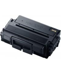 Картридж оригинальный Samsung MLT-D203U / SU917A для SL-3870/ 4020/ 4070 (15000стр)