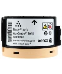 Картридж Xerox NV-Print 106R02183 Phaser 3010/WC 3045