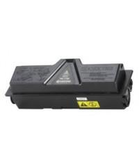 Картридж Kyocera TK-1140 для Mita FS-1035MFP DP/ 1135MFP 7200стр (оригинал)