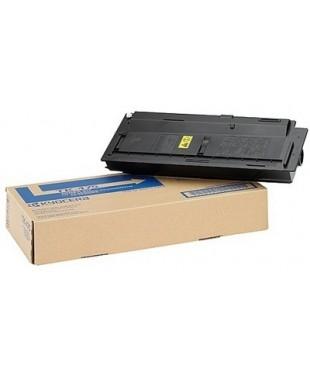 Картридж оригинальный Kyocera TK-475 для FS 6025MFP 6030MFP Black (15000стр)