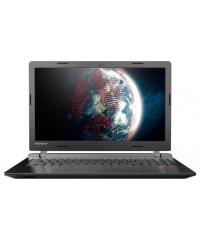 Ноутбук Lenovo IdeaPad B5010 15.6