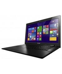 Ноутбук Lenovo IdeaPad G70-70 17.3
