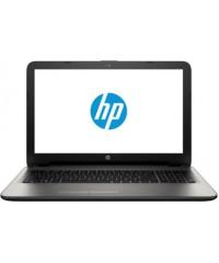 Ноутбук HP Pavilion 15-af006ur 15.6