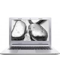 "Ноутбук Lenovo IdeaPad M3070 13.3""(1366x768)/Intel Pentium 3558U 1.7GHz/4Gb/500Gb/NO-DVD/Intel HD/Windows 8.1 [59443591]"