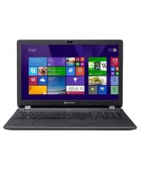 """Ноутбук Packard Bell EasyNote ENTG71BM-C6XD 15.6"""" HD/Intel Celeron N2840 2.6Ghz/2048Mb/500Gb/DVD-RW/Wndows 8.1 [NX.C3UER.030]"""