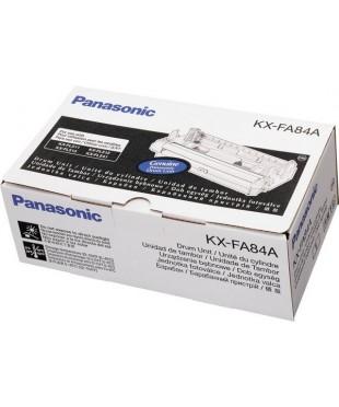 Драм картридж Panasonic KX-FA84A для Panasonic KX-513/ 543/ 653 (10 000 стр.)