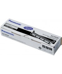 Тонер Panasonic KX-FAT92A
