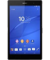 Планшет Sony Xperia Tablet Z3 Compact SGP621RU/B 8