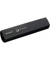 Внешний аккумулятор Sony CP-ELSAB 2000 мАч