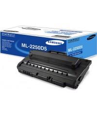 Картридж оригинальный Samsung ML-2250 для ML-2250/ 2251N/ 2252W/ 2251NP (5000стр)