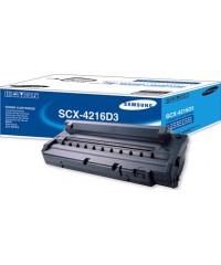 Картридж оригинальный Samsung SCХ-4216D3 для SCX-4016/ 4116/ Xerox PE16,  3000стр.
