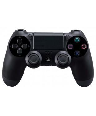Джойстик беспроводной Sony DualShock 4