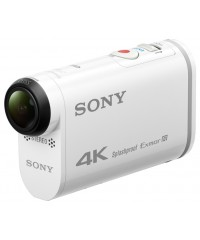 Видеокамера Sony Action Cam FDR-X1000VR 4K с Wi-Fi и GPS