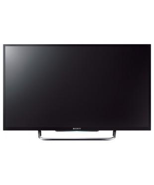 Телевизор Sony 48