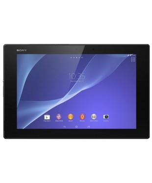 Планшет Sony Xperia Tablet Z2 SGP521RU/B 16GB/LTE/4G/Wi-Fi/Black
