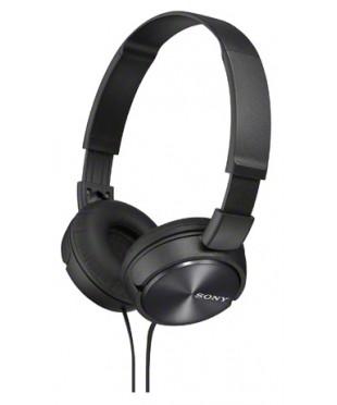 Наушники накладные Sony MDR-ZX310B
