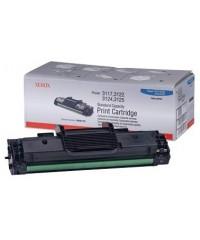 Картридж Xerox 106R01159/3117