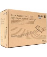 Картридж оригинальный Xerox 106R01531 для для WC 3550, 11000стр.