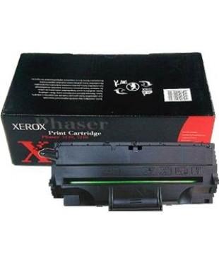 Картридж оригинальный Xerox 109R00639 для Phaser 3110/ 3210 3000стр