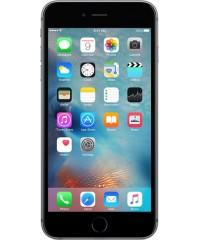 Смартфон Apple iPhone 6S 32Gb (темно-серый)