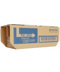 Тонер-картридж оригинальный Kyocera TK-350 для FS3040/3140/3540/3640/3920