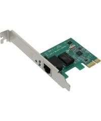 Сетевая карта TP-Link TG-3468 Gigabit Network Adapter, PCI-Ex1