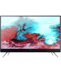 "Телевизор 49"" Samsung UE49K5100AU"