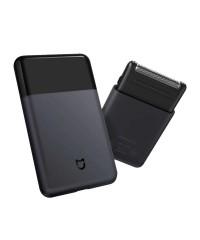 Электробритва Xiaomi Mijia Portable Eclectric Shaver