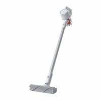 Пылесос Xiaomi Handheld Vacuum Cleaner