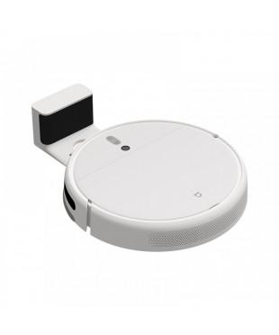 Пылесос-робот Xiaomi Mi Robot Vacuum Mop