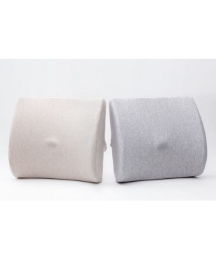 Латексная подушка Xiaomi 8H Memery Foam Cushion K1