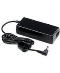 Блок питания для ноутбука Asus 90W 19V 4.74A