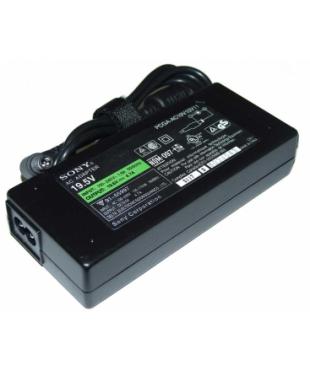 Блок питания для ноутбука Sony 90W 19.5V 4.7A