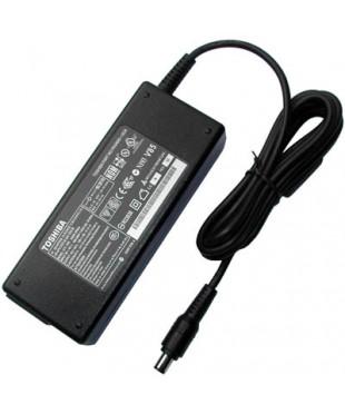 Блок питания для ноутбука Toshiba 75W 15V 5A