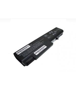 Аккумулятор HP 6450b