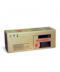 Картридж оригинальный Sharp MXB20GT1 для MXB200