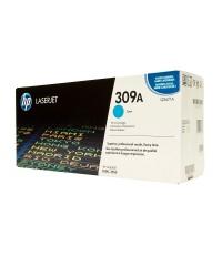 Картридж оригинальный HP 309A Q2673A