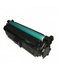 Картридж оригинальный HP CE400X Black для Color LJ M551, 11000стр.