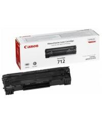Картридж оригинальный Canon 712 для Canon LBP 3010/ 3100