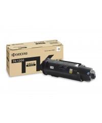 Картридж оригинальный Kyocera TK-1200 для Ecosys P2335/ M2235/ M2735/ M2835 (3000 стр.)