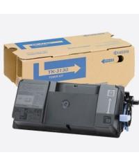Картридж Kyocera TK-3130 для FS-4200DN/ 4300DN/ M3550idn, ресурс 25 000 стр, 5% (оригинал)