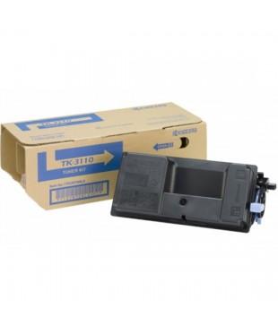 Картридж оригинальный Kyocera TK-3110 для FS-4100DN