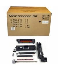 Сервисный комплект Kyocera MK-715 для KM-3050 (1702GN8NL0) оригинал