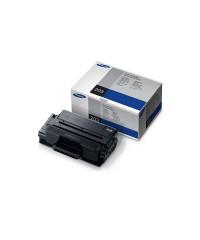 Картридж оригинальный Samsung MLT-D203S для Samsung M3320/ 3370/ 3870/ 3820/ 4020/ 4070 (3000стр.)