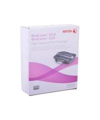 Картридж оригинальный Xerox 106R01487 для WC 3210/ 3220, 4100 стр.
